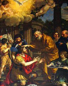 saint_paul_ananias_sight_restored