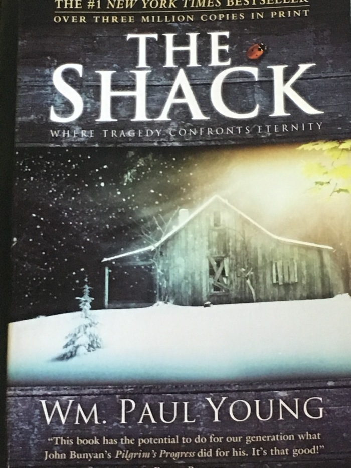 The Shack: A Catholic Critique